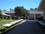 Grossmont College 1999-2001