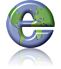 語学学習プログラム『En101』