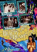 ◆Beauty & The Beast◆