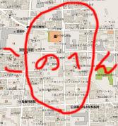 井田三舞町