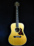 Gibson  CLシリーズ