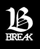@BREAK