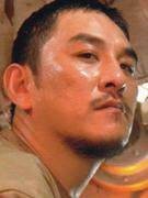 田口徳太郎