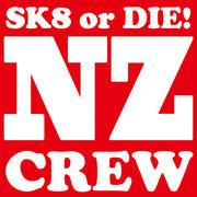 NZ �ԥ�ƥ������롼