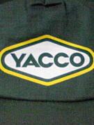 YACCO et FRENCH