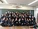 天王寺高校63期3−2