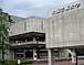 大阪芸術大学2012年新入生