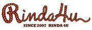 RINDA4U