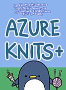 AZURE KNITS