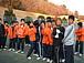 早大本庄硬式テニス部