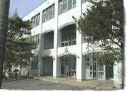 函館市立千代田小学校