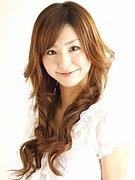 中島久美子(ナカクミ)が好き♪