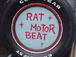 RAT MOTOR BEAT