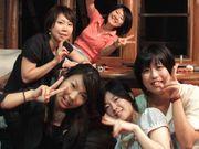 ♡竜海ソフト部♡