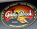 Gentle Brook Cafe ☆Saipan☆