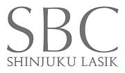 SBC新宿近視クリニック【公式】