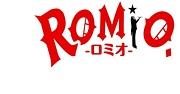 ROMiO.
