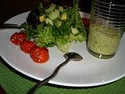 ◆素敵レシピ◆