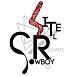 L.R.C -Little Rchard Cowboy-