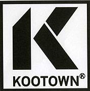 Kootown Records