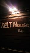 KELT House
