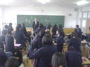 清泉女学院56期(*´∀`)Hey!!