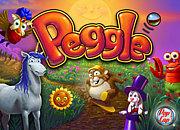 Peggle ペグル