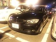 関西BMW会