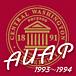 AUAP/CWU 1993.9月〜1994.2月