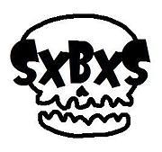 【SxBxS!!】