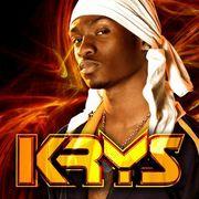 Krys **New Dancehall Deejay**