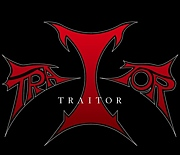 TRAITOR〜official community〜