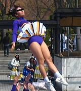 人力俥京都ラーメン評価委員会