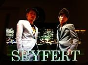 SEYFERT