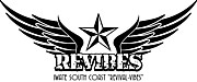 REVIBES OFFICIAL