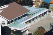 浦賀保育園の会