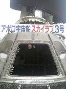 日本ララバイの会