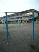 足利市立助戸小学校