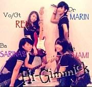 Hi-Gimmick