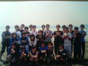 ☆成高3G☆(2005年3月卒)