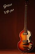 Greco VB−90