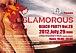 7/29 GLAMOROUS PARTY
