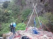 日本救助技術標準化プロジェクト