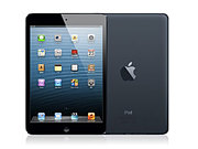 iPad mini by Apple