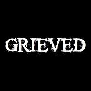 Grieved(Zombie Blasphemy)