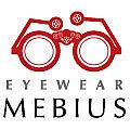 EYEWEAR MEBIUS & KLEIN EYEWEAR