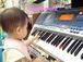 独学ピアノ
