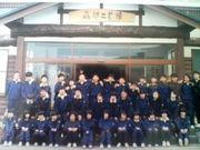 北陵中【2000年卒◆石川学級】