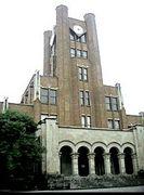 東京大学ビジネスコミュニティ