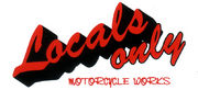 LocalsOnlyMotorcycleWorks